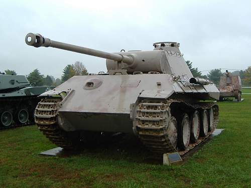 Click image for larger version.  Name:tank museums 161.jpg Views:1529 Size:227.9 KB ID:115024