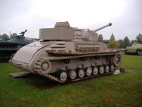 Click image for larger version.  Name:tank museums 172.jpg Views:1797 Size:235.3 KB ID:115026