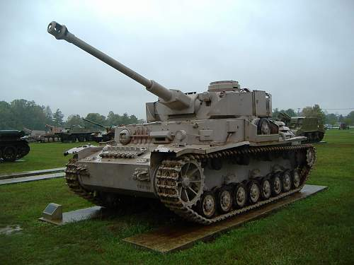 Click image for larger version.  Name:tank museums 174.jpg Views:1287 Size:228.4 KB ID:115027