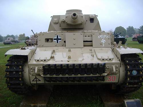 Click image for larger version.  Name:tank museums 180.jpg Views:3802 Size:223.4 KB ID:115028