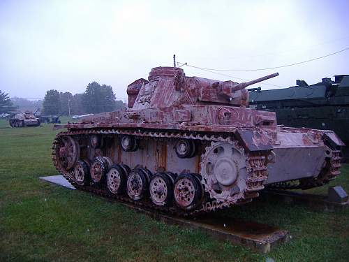 Click image for larger version.  Name:tank museums 181.jpg Views:988 Size:237.7 KB ID:115029
