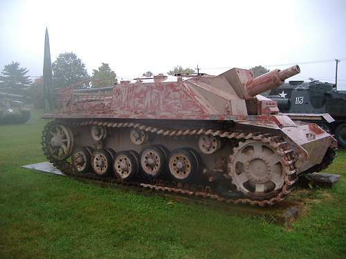Click image for larger version.  Name:tank museums 183.jpg Views:1562 Size:230.1 KB ID:115030