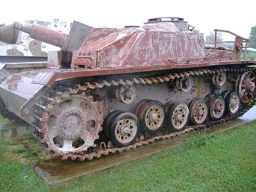Click image for larger version.  Name:tank museums 185.jpg Views:386 Size:254.5 KB ID:115031