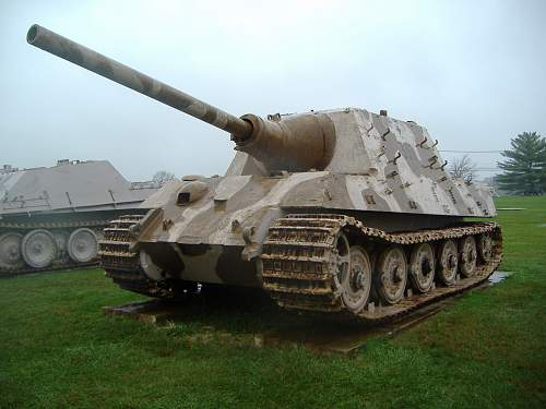 Click image for larger version.  Name:tank museums 186.jpg Views:4245 Size:234.1 KB ID:115032