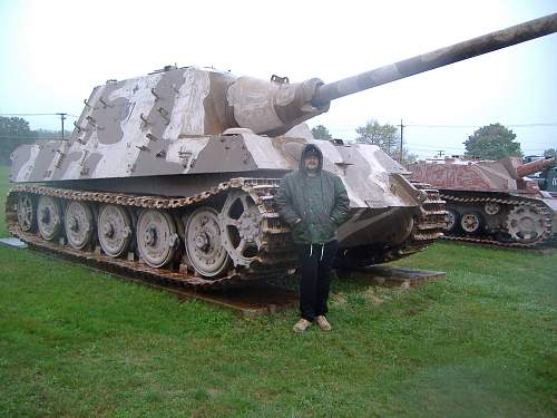 Click image for larger version.  Name:tank museums 191.jpg Views:5097 Size:242.3 KB ID:115033