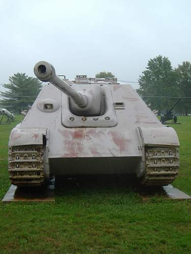 Click image for larger version.  Name:tank museums 200.jpg Views:494 Size:230.3 KB ID:115040