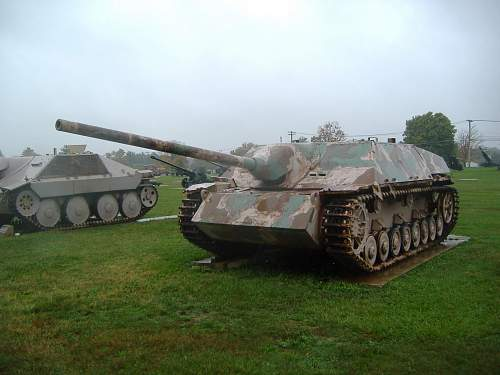 Click image for larger version.  Name:tank museums 201.jpg Views:1262 Size:233.3 KB ID:115041