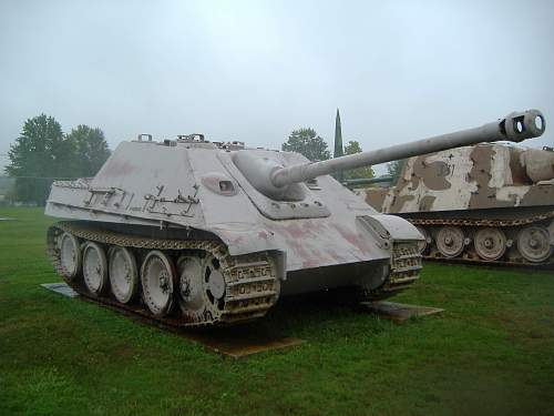 Click image for larger version.  Name:tank museums 199.jpg Views:1188 Size:222.3 KB ID:115042
