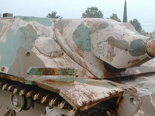 Click image for larger version.  Name:tank museums 203.jpg Views:359 Size:241.7 KB ID:115043