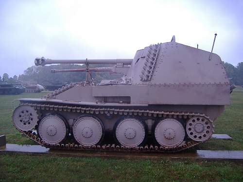 Click image for larger version.  Name:tank museums 208.jpg Views:231 Size:222.4 KB ID:115045