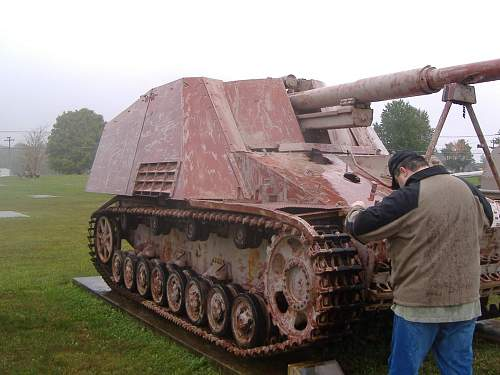 Click image for larger version.  Name:tank museums 218.jpg Views:465 Size:236.0 KB ID:115048