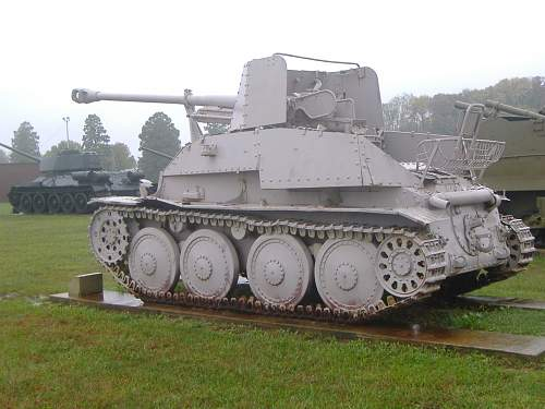 Click image for larger version.  Name:tank museums 220.jpg Views:7100 Size:233.7 KB ID:115049