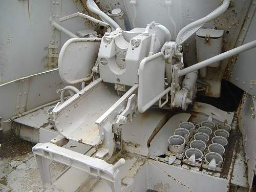 Click image for larger version.  Name:tank museums 221.jpg Views:355 Size:233.6 KB ID:115050
