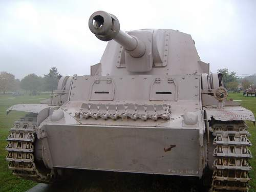 Click image for larger version.  Name:tank museums 223.jpg Views:307 Size:215.2 KB ID:115051