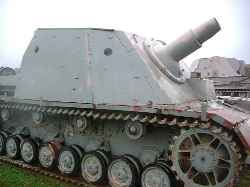 Click image for larger version.  Name:tank museums 226.jpg Views:604 Size:232.7 KB ID:115052
