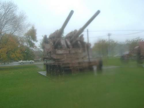 Click image for larger version.  Name:tank museums 227.jpg Views:419 Size:156.7 KB ID:115053