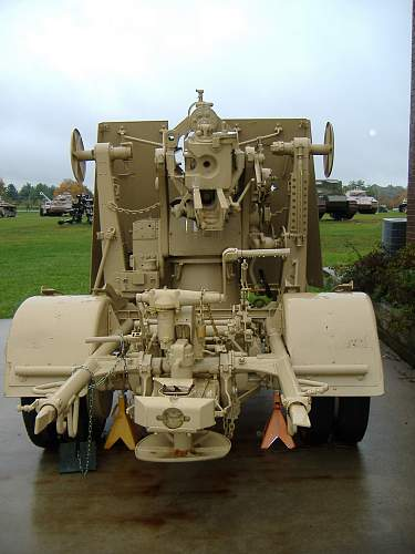 Click image for larger version.  Name:tank museums 239.jpg Views:499 Size:227.2 KB ID:115054