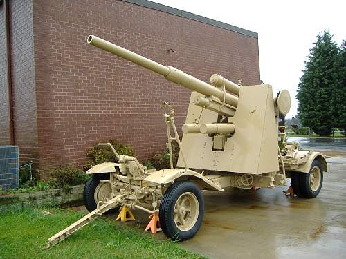 Click image for larger version.  Name:tank museums 241.jpg Views:331 Size:249.7 KB ID:115056