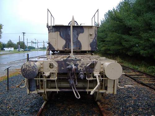Click image for larger version.  Name:tank museums 244.jpg Views:488 Size:250.1 KB ID:115057