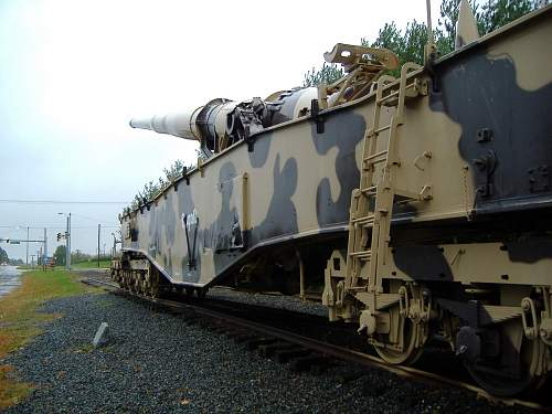 Click image for larger version.  Name:tank museums 246.jpg Views:391 Size:236.4 KB ID:115058
