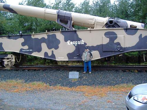 Click image for larger version.  Name:tank museums 247.jpg Views:705 Size:262.8 KB ID:115059