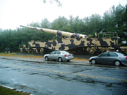 Click image for larger version.  Name:tank museums 264.jpg Views:513 Size:253.3 KB ID:115062