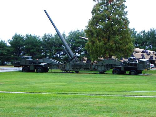 Click image for larger version.  Name:tank museums 270.jpg Views:757 Size:240.1 KB ID:115063