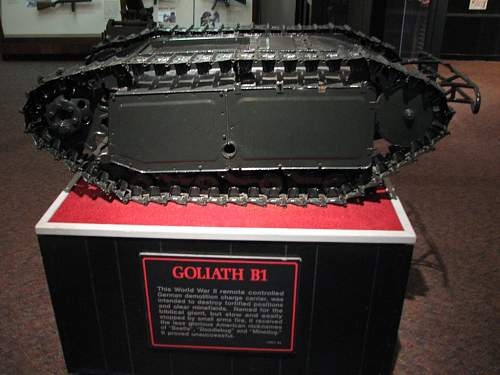 Click image for larger version.  Name:goliath.jpg Views:237 Size:134.3 KB ID:115799