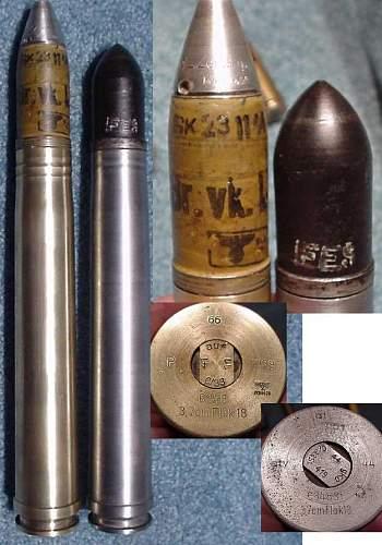 Click image for larger version.  Name:3,7cm Flak 18 Pzgr Sprgr-2.jpg Views:3541 Size:79.1 KB ID:121712