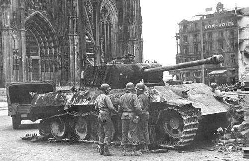 Click image for larger version.  Name:cologne-war(10).jpg Views:944 Size:48.0 KB ID:143933