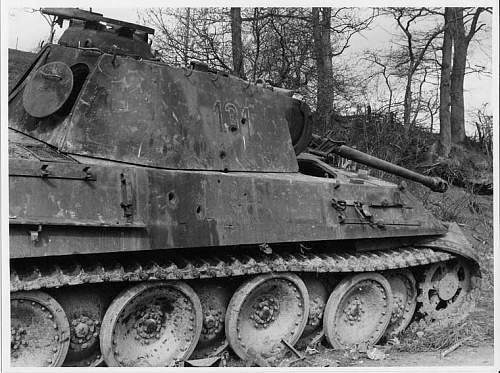 Click image for larger version.  Name:panzer7-1.jpg Views:4126 Size:104.9 KB ID:143934