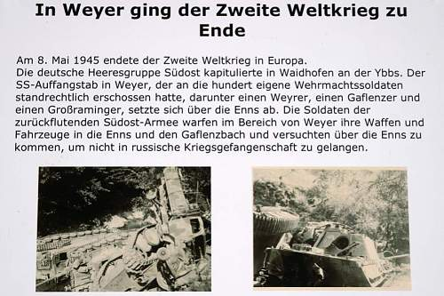 Click image for larger version.  Name:weyer-031.jpg Views:174 Size:81.8 KB ID:156624