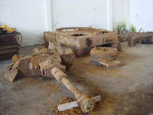 Click image for larger version.  Name:tank2.jpg Views:3779 Size:137.3 KB ID:199621