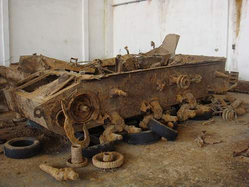 Click image for larger version.  Name:tank1.jpg Views:5524 Size:171.5 KB ID:199622