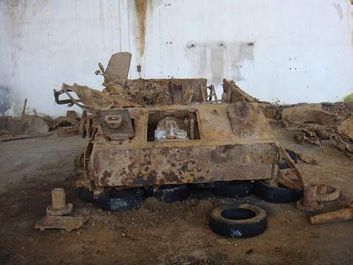 Click image for larger version.  Name:tank12.jpg Views:11515 Size:161.4 KB ID:199623