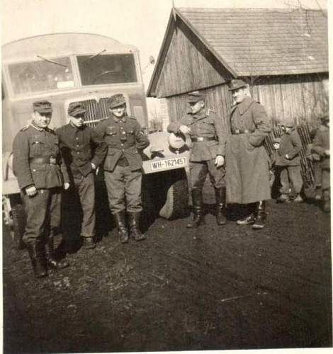 Click image for larger version.  Name:1944Russland.jpg Views:174 Size:57.4 KB ID:214006