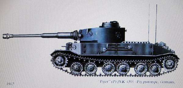 Click image for larger version.  Name:P Tiger 1.jpg Views:501 Size:104.4 KB ID:24867