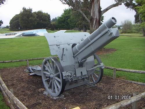 Click image for larger version.  Name:gun1.jpg Views:1787 Size:236.1 KB ID:257085