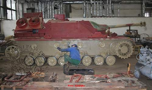 Click image for larger version.  Name:StuG_caly.jpg Views:3981 Size:102.2 KB ID:28874