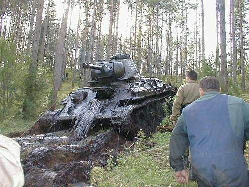 Click image for larger version.  Name:tank_1__9.jpg Views:411 Size:81.8 KB ID:329