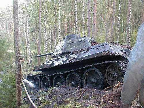 Click image for larger version.  Name:tank_1__11.jpg Views:359 Size:81.2 KB ID:330