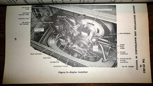 Click image for larger version.  Name:vw tm (2).JPG Views:77 Size:177.0 KB ID:479587