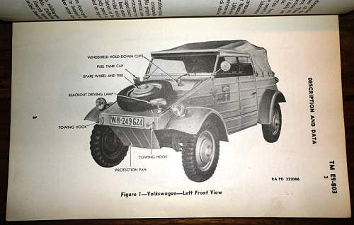 Click image for larger version.  Name:vw tm (6).JPG Views:150 Size:197.6 KB ID:479591