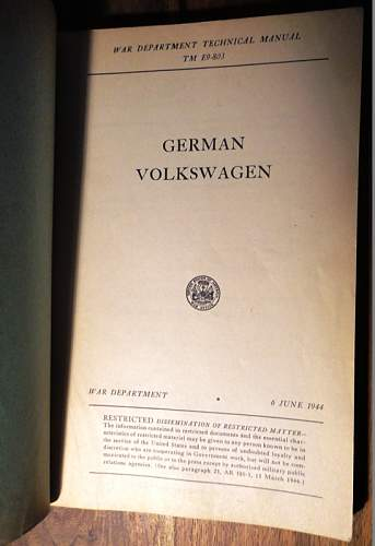 Click image for larger version.  Name:vw tm (8).JPG Views:59 Size:188.4 KB ID:479593