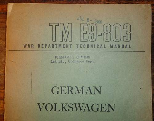 Click image for larger version.  Name:vw tm (10).JPG Views:100 Size:172.3 KB ID:479595