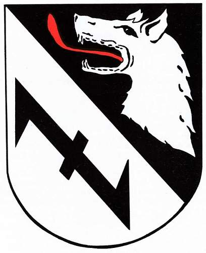 Click image for larger version.  Name:490px-Wappen_Burgwedel.jpg Views:1311 Size:67.9 KB ID:505694