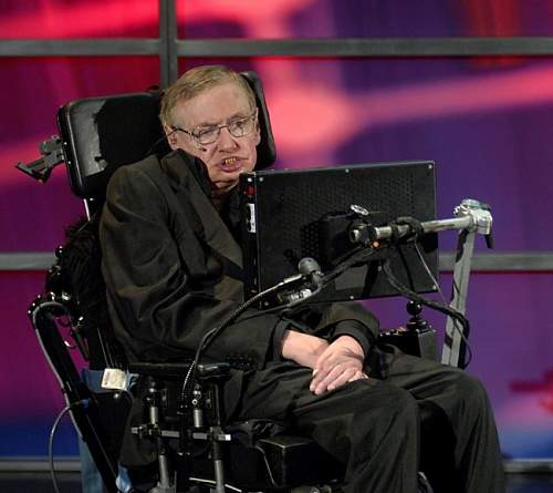 Click image for larger version.  Name:stephen-hawking-650x578.jpg Views:55 Size:79.4 KB ID:565795