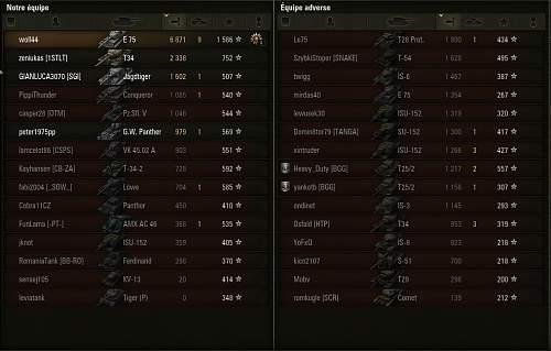 Click image for larger version.  Name:massacre 2 E75 2.jpg Views:45 Size:61.3 KB ID:599795