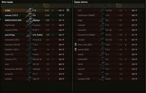 Click image for larger version.  Name:massacre 2 E75 2.jpg Views:27 Size:61.3 KB ID:599795