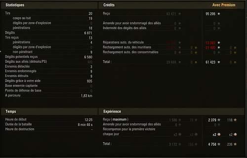 Click image for larger version.  Name:massacre 2 E75 3.jpg Views:37 Size:49.1 KB ID:599796